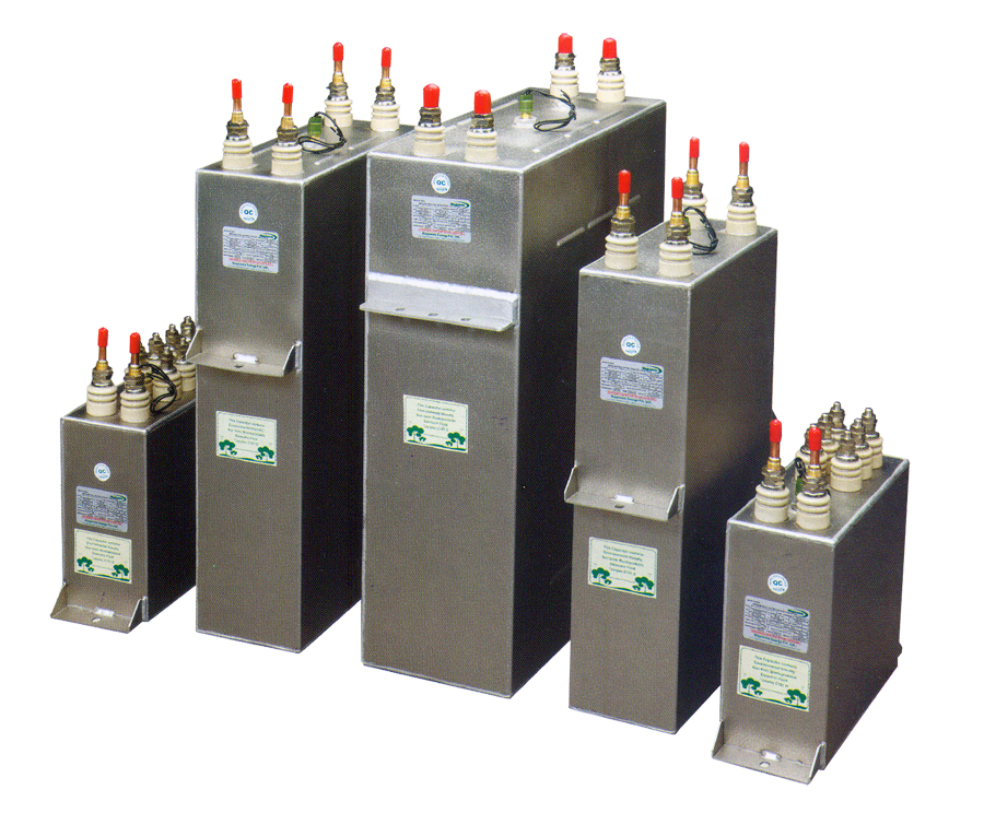 water-cooled-and-air-cooled-capacitors